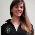 Marta Viglione