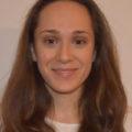 Alice Dal Molin
